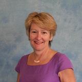 Barbara Sweeney