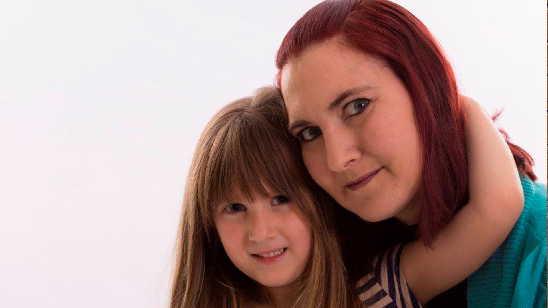 Kirsty's story