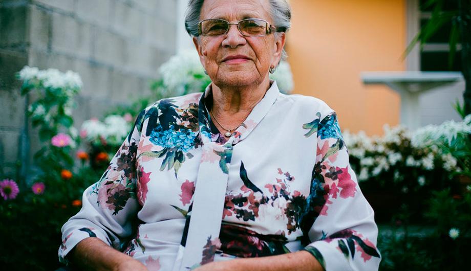 Dementia care videos