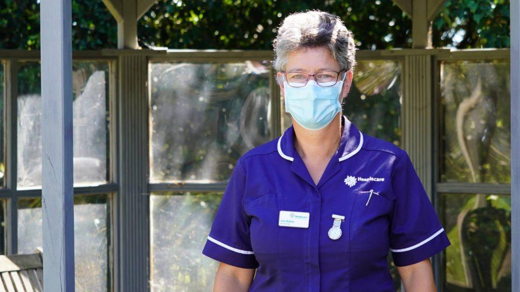 Nurse-Julie-Lead-Photo