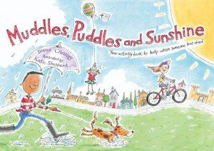 Muddles Puddles And Sunshine