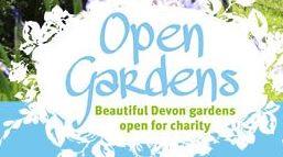 The Pollinator Garden – Open Garden