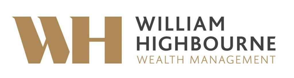 William Highbourne logo