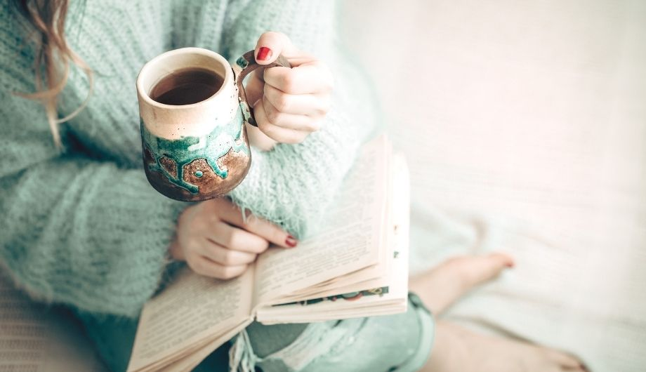 Why self care is essential not selfish