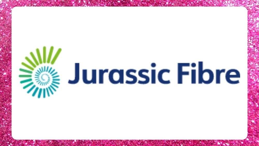 Jurassic Fibre Sponsor Hospiscare's Twilight Walk for Second Year