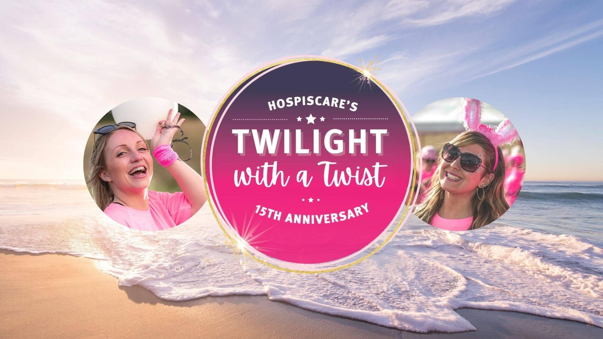 Back to Twilight Homepage