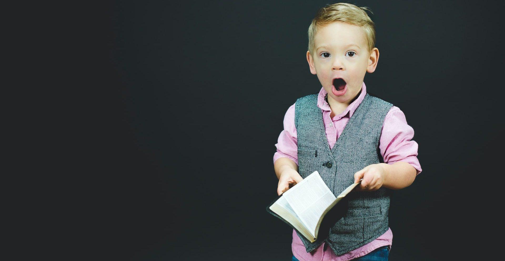 Grab a bargain for International Children's Book Day